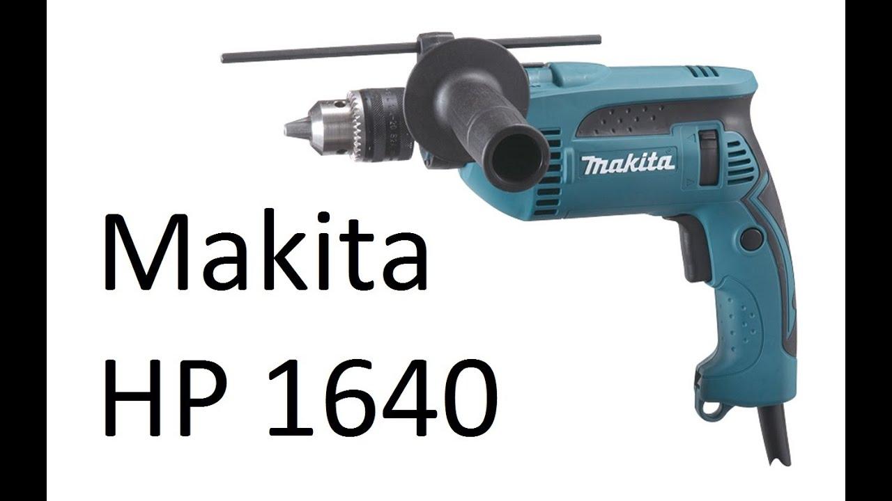 Дрели и шуруповерты makita — от 8300р. — выбор по параметрам, характеристики, отзывы, фото. Официальная гарантия.