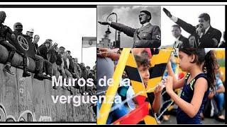 Como terminará el cierre de frontera Colombia-Venezuela #DesdeElimperio