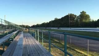 homepage tile video photo for Kim Deutsch Drag Racing @US 41