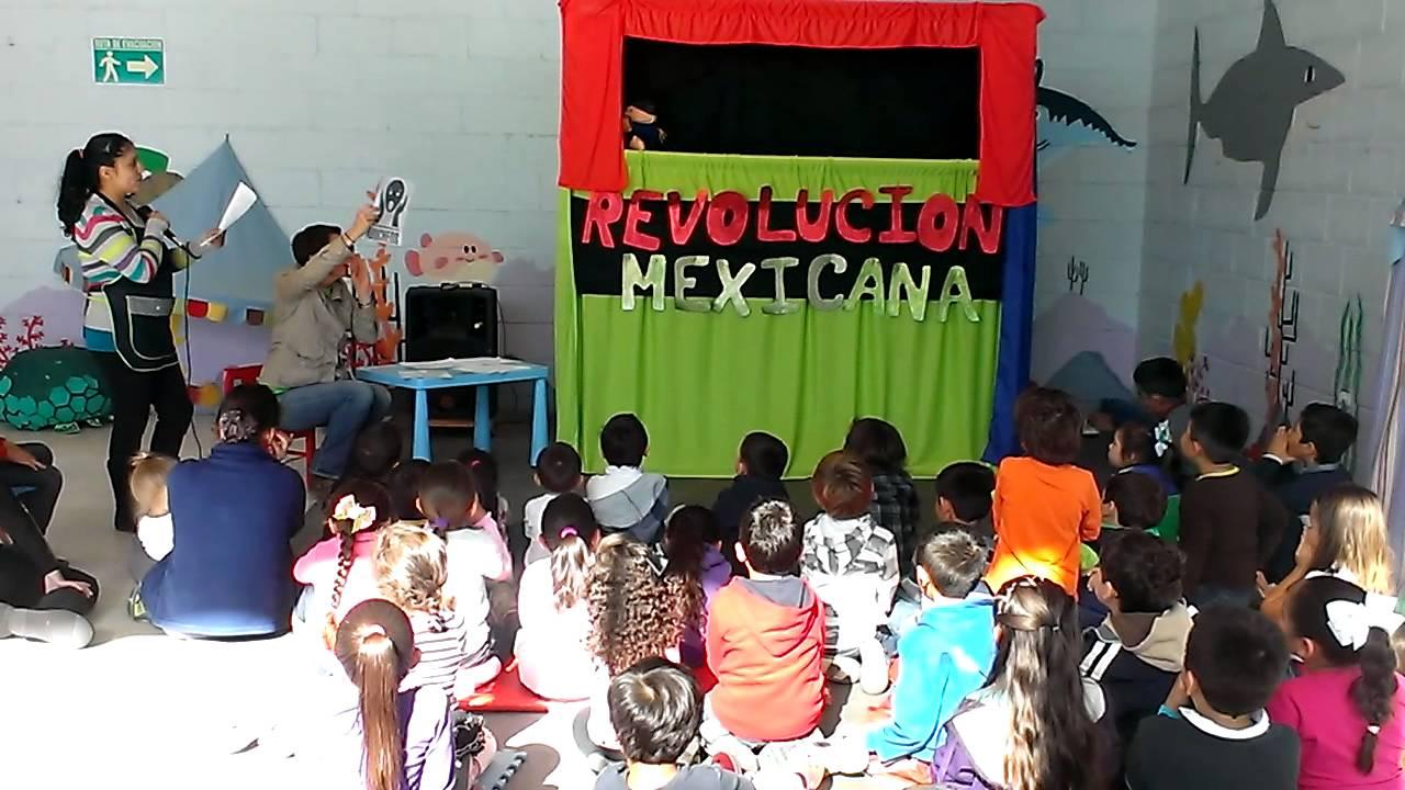 Mexicana videos