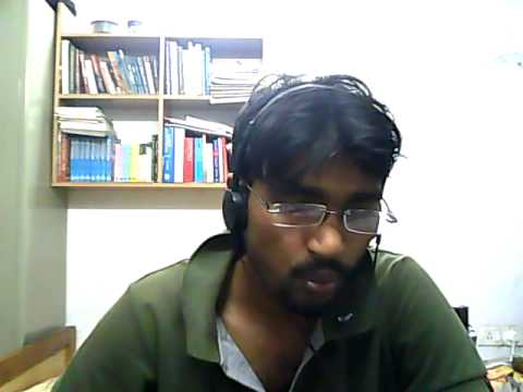 jodi bhul bujhe chole jao whistle version by Kumar Shakti