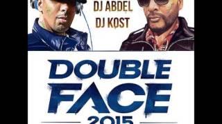 DJ Abdel & Big Ali - Don