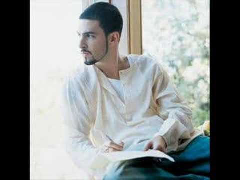 Love Don't Do- Jon B