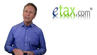 Personal Property Tax Deduction