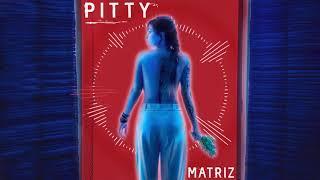 Pitty - Redimir (Áudio)