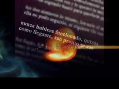 el-error---ntvg---rock-uruguayo---incluye-letra