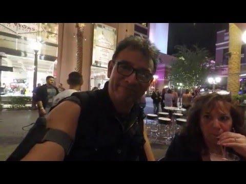 Las Vegas Nevada HD