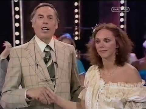 Shut That Door Larry Grayson