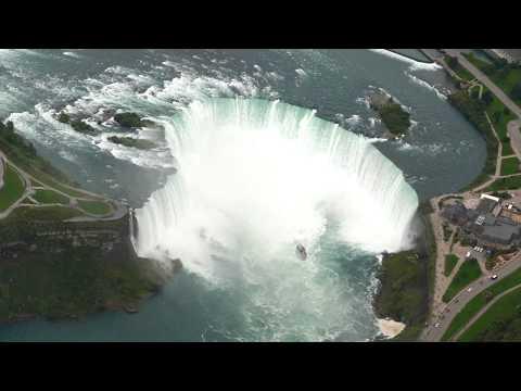 Doets Reizen Niagara Cairn Croft Hotel Best Western PLUS