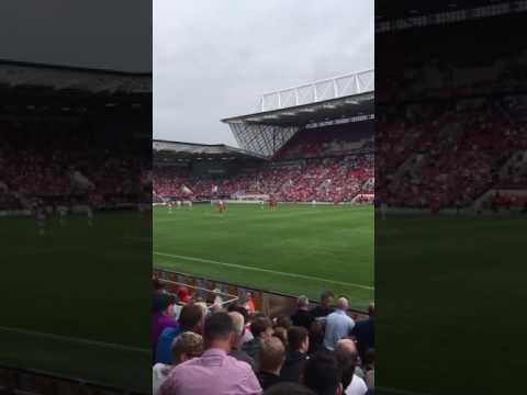 Bristol-city .f.c. Stadium
