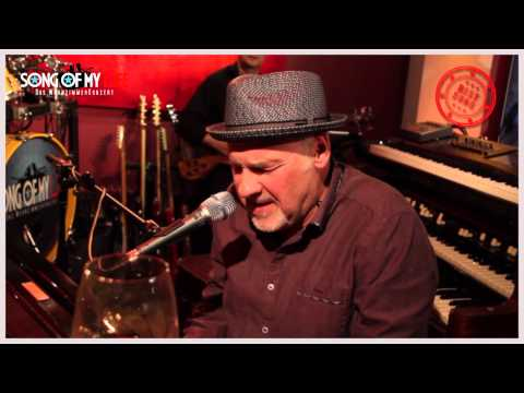 SomL - Paul Carrack 02 Don