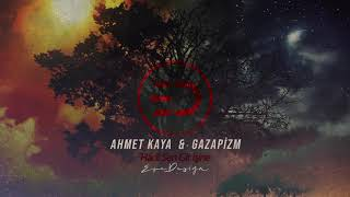 Ahmet Kaya & Gazapizm - Hadi Sen Git İşine (Mix)