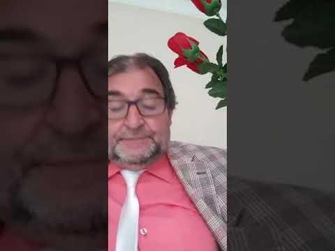 Nuri Böcebakan'ile Cuma Sohbetleri ( RAMAZAN AYI Nİ UĞURLARKEN )