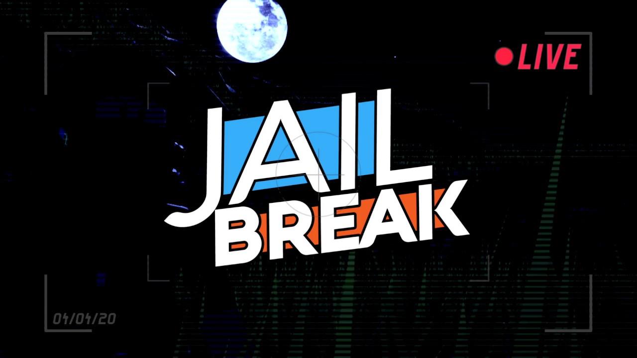 Jailbreak Trailer Roblox 2020