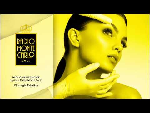 "Paolo Santanchè ospite a ""Due come noi"" (Radio Monte Carlo)"