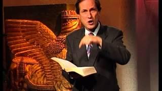 DANIEL - Biblische Vorhersagen für unsere Zeit - Teil 6: Die Bedeutung des Gesetzes