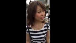 夏にむけて☆ダイエットランチ 亀田夏美 C CHANNEL