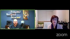 Pricing Bookkeeping Services and QBO Projects with Veronica Wasek, CPA, Intuit Top 100 ProAdvisor