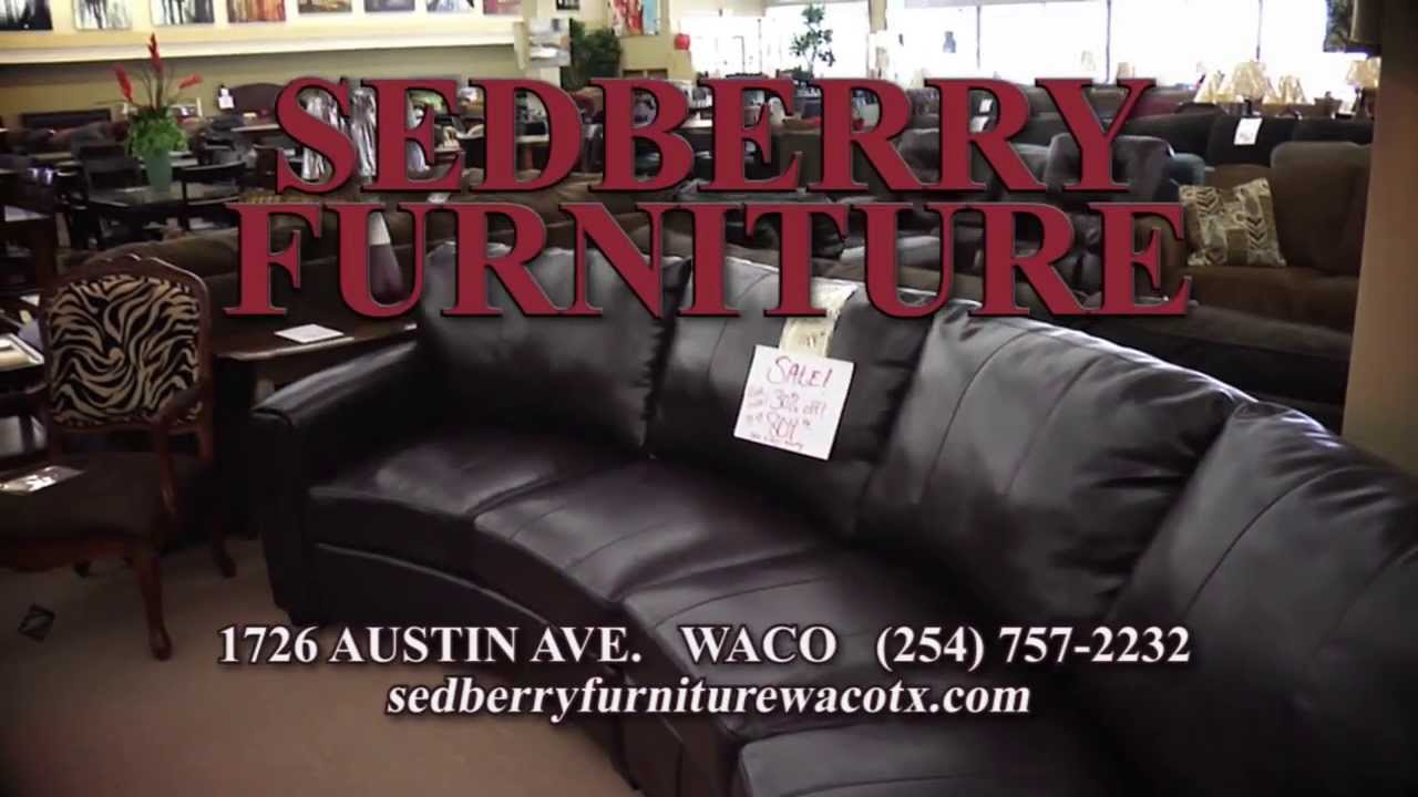 ... Delightful Sedberry Furniture #19   Sedberry Furniture Image 2014 ...