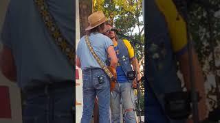 Midland - Alabama (Live)