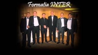 Live Formatia INTER - Maneaua - Jocuri Populare