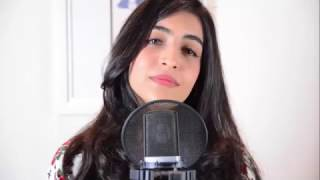 Something Just Like This Cover Luciana Zogbi Mp3