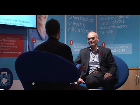 EHI interviews Nick Elliott, Client Engagement Director of The Learning Clinic