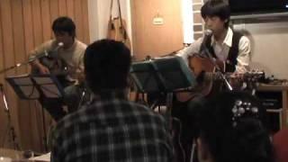 10年2月13日(土)第2回、村下 孝蔵Night♪より♪ 82年の名曲♪ 瀬戸の島人...