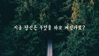 위례취미 미술학원