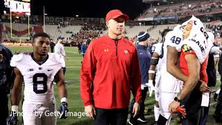 DJ Durkin, Maryland and The Mob Effect