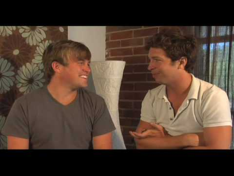 Matt Wertz discusses 3 things you don't know w/Dave barnes