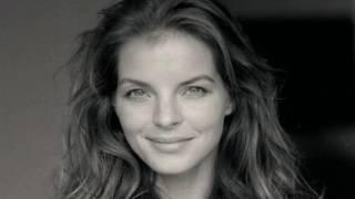 Yvonne Catterfeld - Irgendwas feat. Bengio - Pianobegleitung