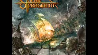 Solar Fragment - With Empty Eyes