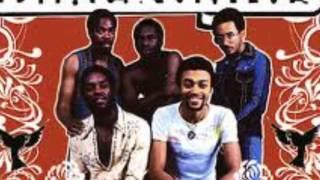 Donald Byrd - Love