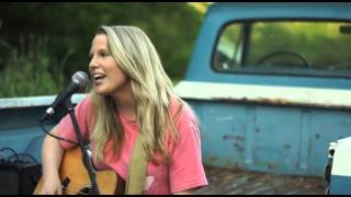 East Bound And Down - Jerry Reed (Smokey and the Bandit) Sara Morgan/Jason North Cover