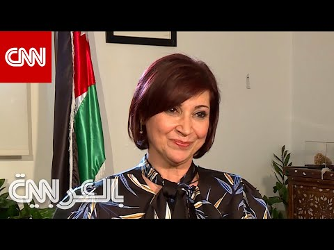 الأردن يفتح أبوابه لدول الخليج والعالم للسياحة العلاجية عبر منصة -سلامتك- في يوليو  - نشر قبل 20 دقيقة