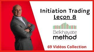cours 8 : Telecharger gratuitement le nouveau Belkhayate Indicateur