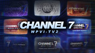 Channel 7 Complete Series