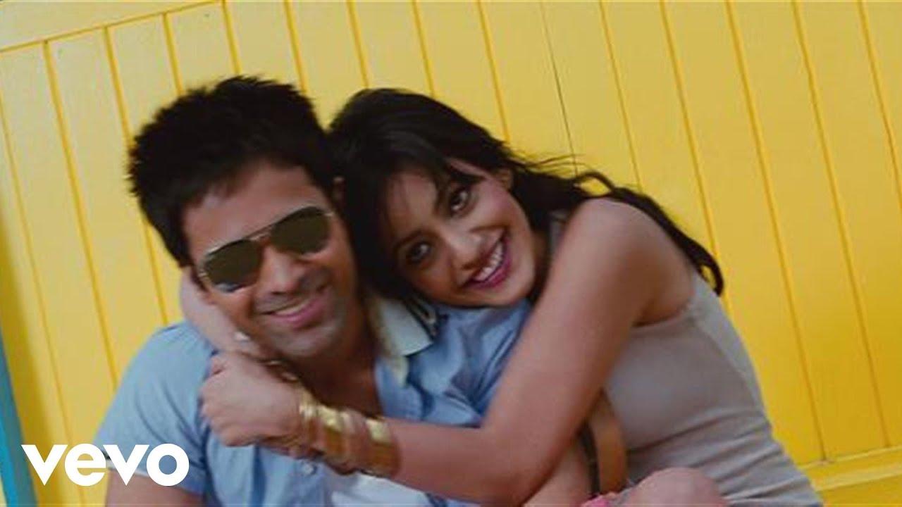 Download Kya Full Video - Crook Emraan Hashmi, Neha Neeraj Shridhar Pritam Mohit Suri,Mukesh Bhatt
