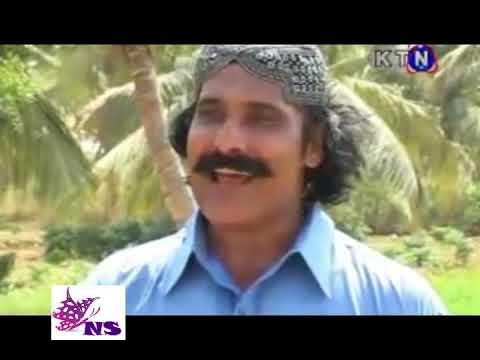 Download Hoshoo Full Hd Sindhi Film - Asad Qureshi -Sadoro- Nisar Shah urf Acher-Rehana Tabasum-saima- Manan