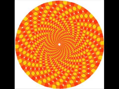 5d1558c1c9a3 BEST OPTICAL ILLUSIONS IN THE WORLD 2 - YouTube