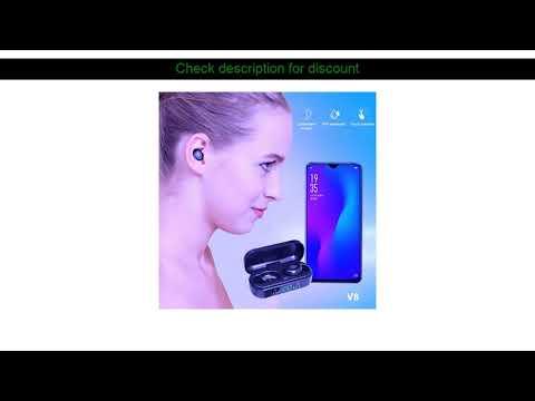 bluetooth-earphone-wireless-earbuds-with-charging-box-wireless-headphones-in-ear-sport-headset-gami