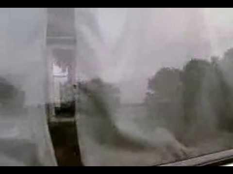 Скрытая фото-видео фиксация на набережной Северной двины!!!!
