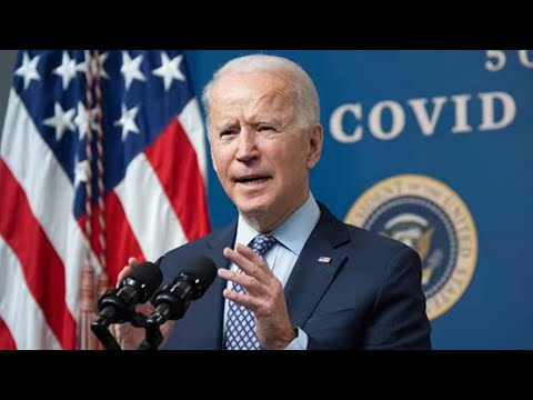 How will the Biden administration approach its China policies?