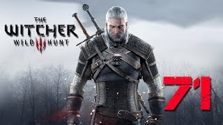 The Witcher 3 (P71) - Sunstone Hunting!