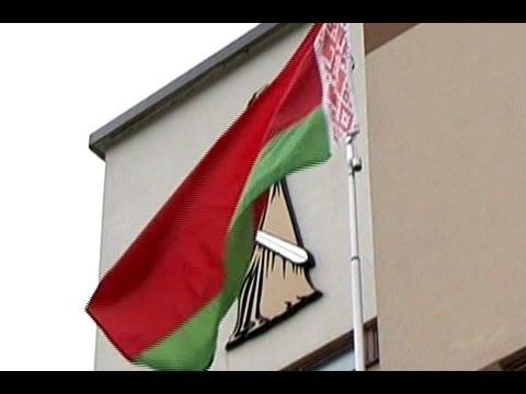 Belarus metro bombers sentenced to die