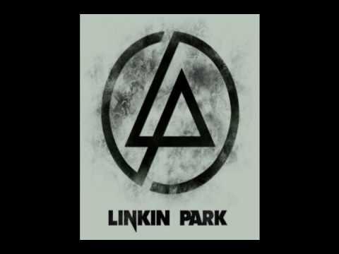 Linkin Park-Not Alone