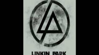 Linkin Park-Not Alone