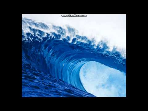 "Waves-Robin Schulz [1HOUR]"" (Studying or Soul Searching) Edition"