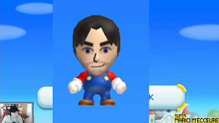 Download [NintendoFAN#94] RETEST de New Super Mario Bros U